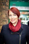 Readers Appreciation Giveaway: Rachel McMillan