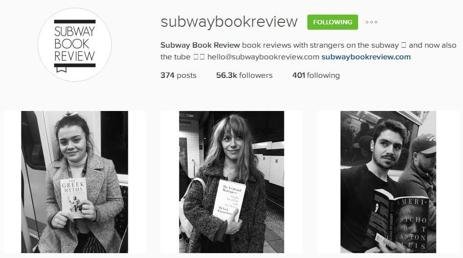 subwaybookreview.JPG