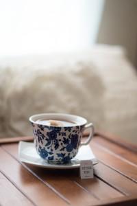 tea-690495_1280