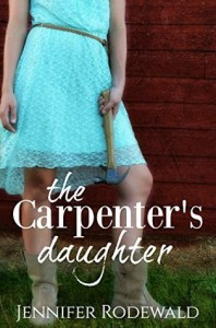 the carpenter's daughter