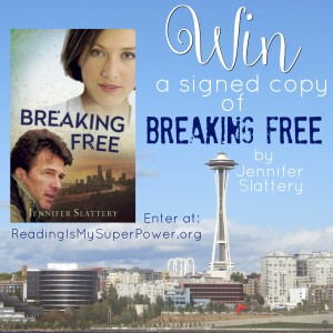 win breaking free jennifer slattery