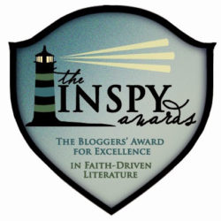 The 2016 Inspy Awards Winners