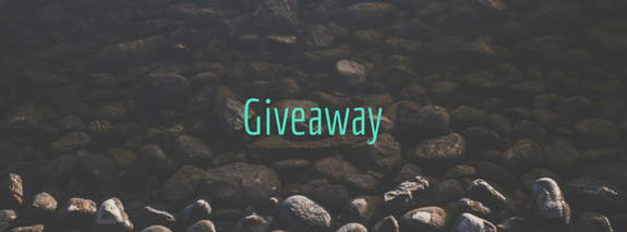 Just Claire giveaway