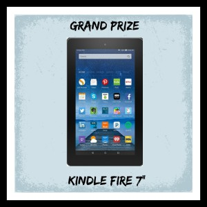 Kindle-grand-prize-meme-300x300