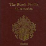 Roush-book-1-150x150