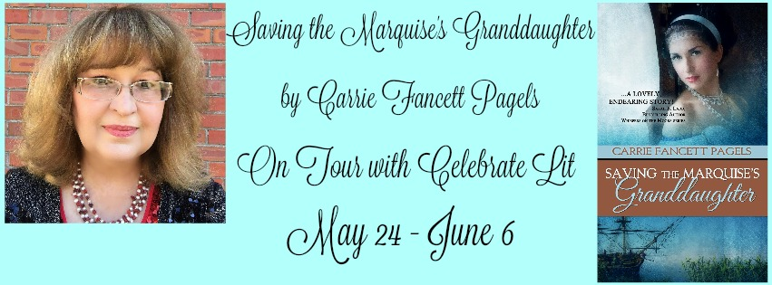 Saving-the-Marquises-Granddaughter-Banner