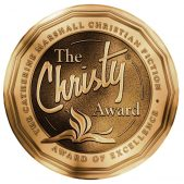 The 2016 Christy Award winners