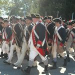 colonial-Patriot-marchers-DSCN4653-150x150