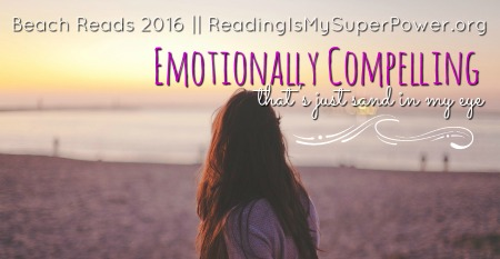 emotionally compelling