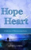 Book Review: Hope In My Heart by Alexis Goring