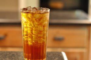 ice-tea-600x398