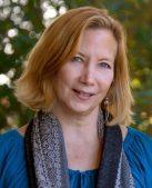 Readers Appreciation Giveaway: Janet Ferguson