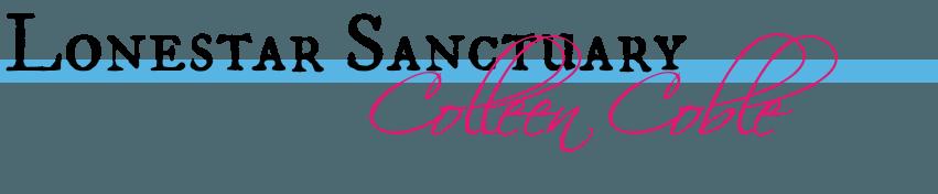lonestar sanctuary