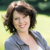 Readers Appreciation Giveaway: Tamara Leigh
