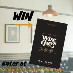 win wise guys