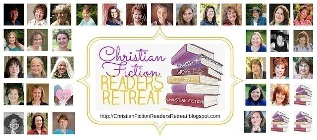 CFRR-Authors-1