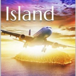 Book Review: Devil's Island by Ron Hall