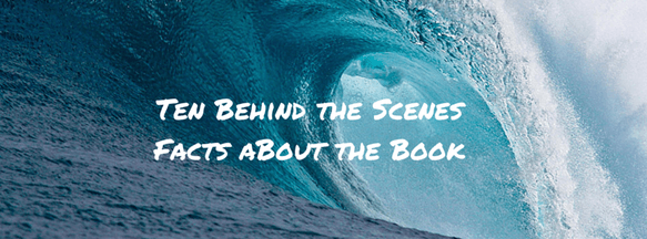 behind the scenes beyond the rising tide