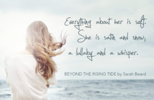 beyond the rising tide excerpt