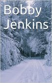 Book Spotlight: Bobby Jenkins by Ron Hall
