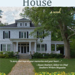 Book Review (and a Giveaway!): My Father's House by Rose Chandler Johnson