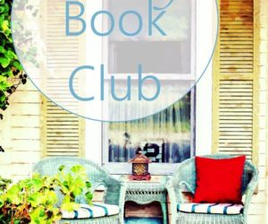 Sunday Book Club: Surprise Me