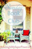 Sunday Book Club: Favorite Bookish Quotes