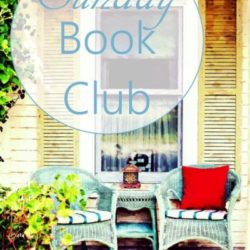Sunday Book Club: Talk to Me
