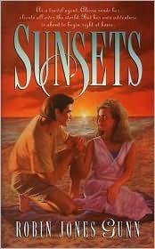 sunsets robin jones gunn