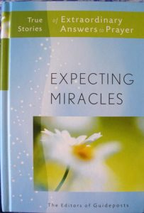 BookExpecting-Miracles