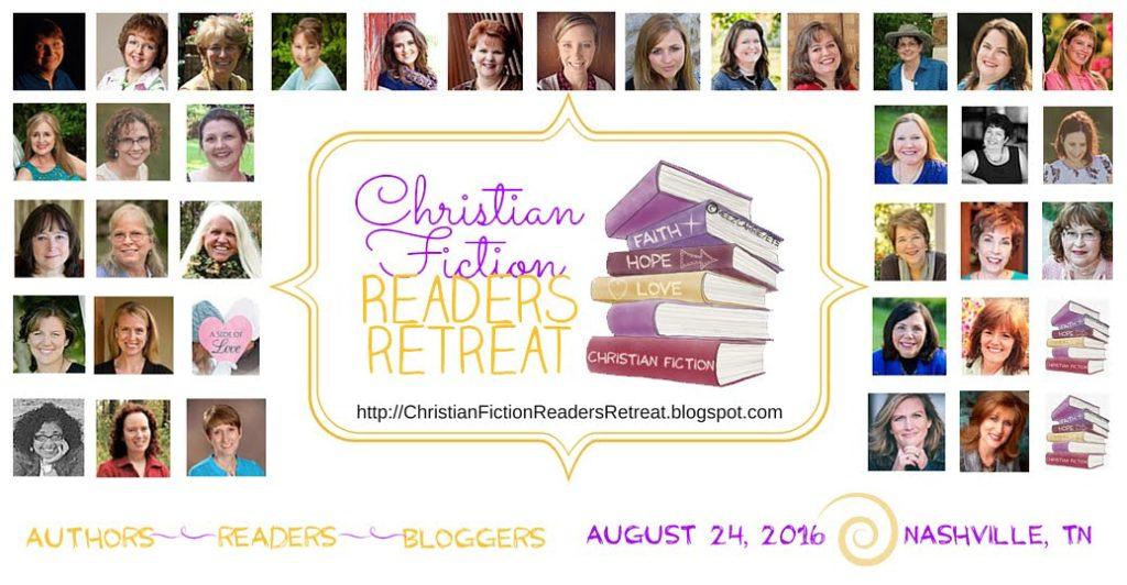 CFRR Authors Header