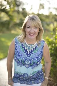 Catherine-West-Author-Headshot-001-200x300