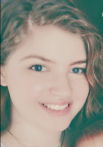 Victoria Minks