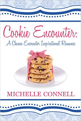 cookie encounter