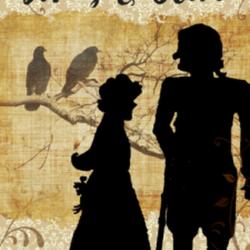 Book Spotlight: Jonas and Olivia by Victoria Minks