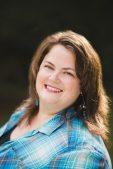Author Interview: Kristi Ann Hunter