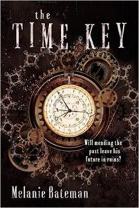 the-time-key_2