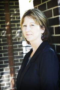 vc author photo, DS