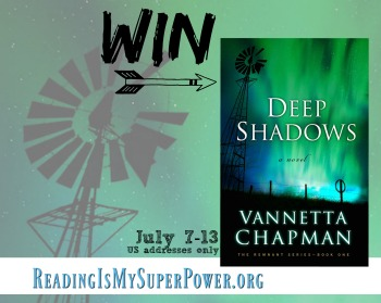 win deep shadows