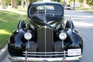 40Packard180Club-003-1024x681