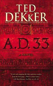 AD 33