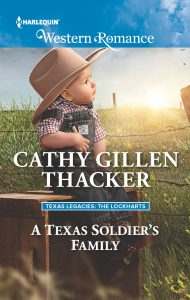 August-17_A-Texas-Soldiers-Family_Thacker-190x300