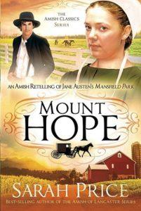 Mount Hope