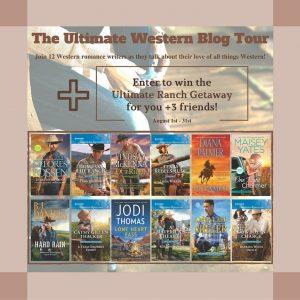 Western-blog-tour-image_FINAL-300x300