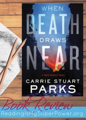 When Death Draws Near book review