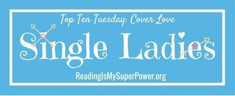 cover love single ladies