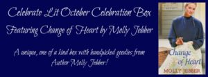 October Celebration Box on sale now!