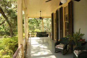 porch-186402_1920