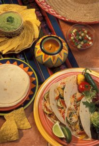 tortillas-520808_1280