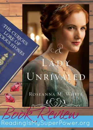a-lady-unrivaled-book-review